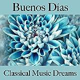 Konzert für Klavier und Orchester Nr. 3 in C Minor, Op. 37: II. Largo