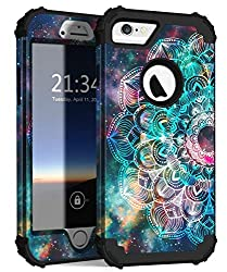 best iphone 6s plus shockproof case