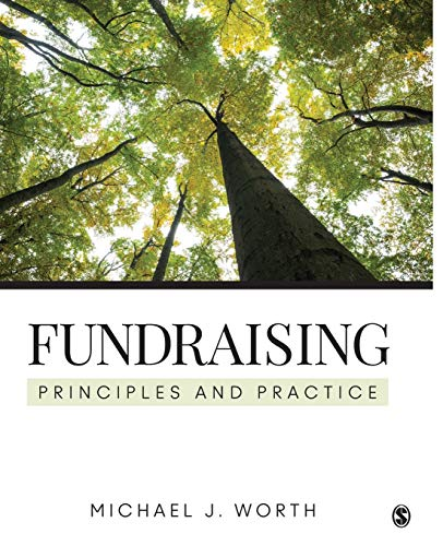 Fundraising: Principles and Practice (NULL)