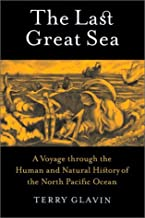 Best the last great sea Reviews