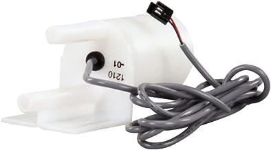 Hoshizaki 4A3624-01 Float Switch