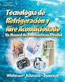 Cheap Textbook Image ISBN: 9781418055714