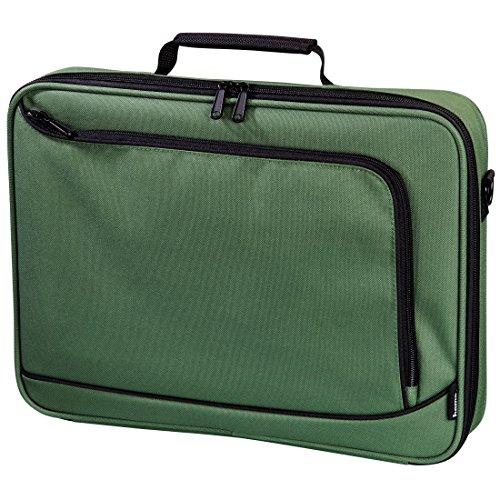 Hama 00101261Sportsline Bordeaux Stil Tasche für Notebook 40cm