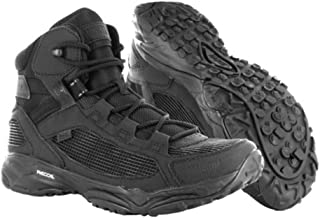 Magnum Chaussures Assault Tactical 5.0
