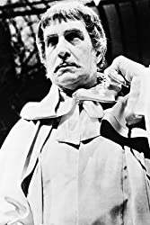 Vincent Price as The Abominable Dr. Phibes