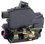 TarosTrade 60-0171-L-83706 Cerradura Electrica Trasera Lado Izquierda