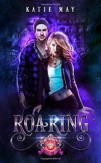 Roaring (Prodigium Academy)