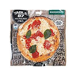 Coal Fired Pizza on Shark Tank