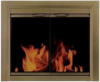 Best antique fire door Reviews