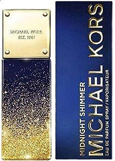 Michael Kors Midnight shimmer For Women 100ml - Eau de Parfum