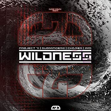 Wildness / Pressure