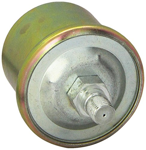 Standard Motor Products PS-192 Oil Pressure Switch with Light