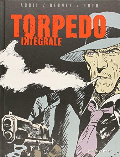 Torpedo: Intégrale