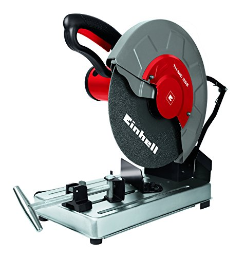 Einhell TH-MC 355