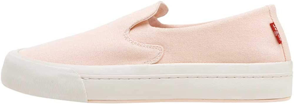 Levi's Women's Spring new work Low-Top Sneakers Direct sale of manufacturer