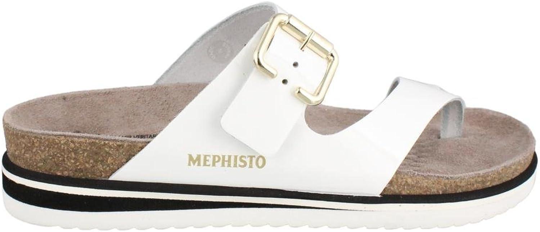 Women's Mephisto, Safo Comfort Sandal