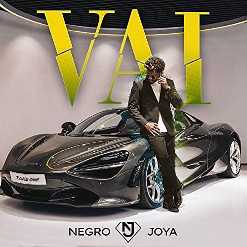 Negro Joya