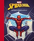 Marvel's Spider-Man: Spideyography