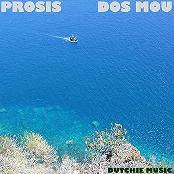 Dos Mou
