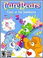 Care Bears Care-a-lot Jamboree (輸入版)
