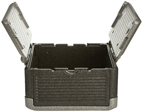 Brunner Thermobox - 2
