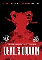 Devil's Domain [DVD]