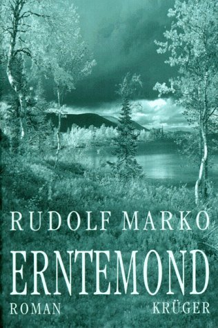 Erntemond