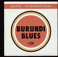Best beats international burundi blues Reviews