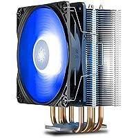 Deepcool Gammaxx 400 V2 120mm Hydro Bearing CPU Cooler