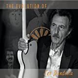 The Evolution of Joe Bandella