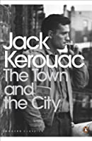 The Town and the City (Penguin Modern Classics)