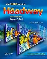 New Headway: Intermediate Third Edition: Student's Book (Headway ELT)