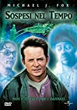 Sospesi nel tempo ( DVD)