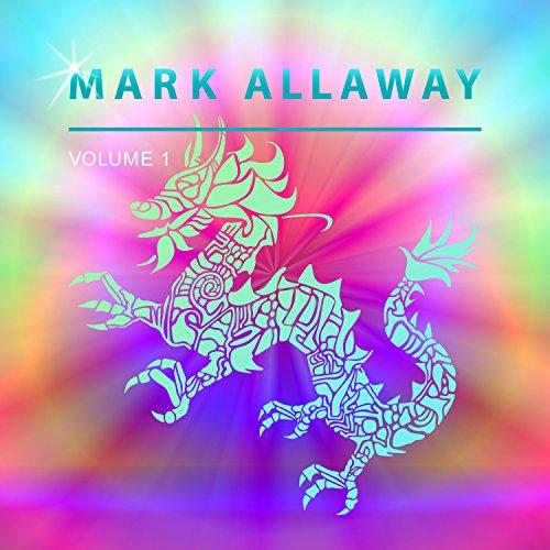 Mark Allaway, Vol. 1