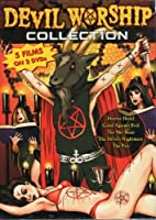 Devil Worship Collection (5 Films)