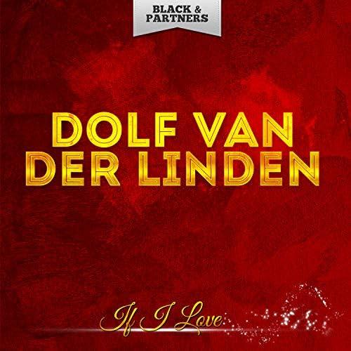 Dolf van der Linden