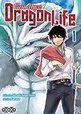 Goodbye Dragon Life, Tome 1
