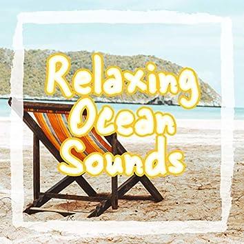 Relaxing Ocean Sounds