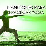 Musica de Yoga (Saludo a la Luna)