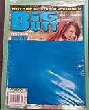 big butt magazine - Big Butt Adult Magazine January 2011