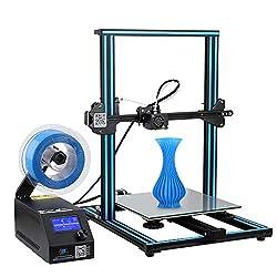 Comgrow Creality 3D CR-10 Imprimante 3D