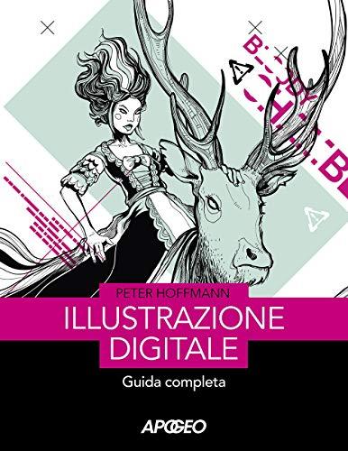 Illustrazione digitale