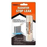 Best Radiator Stop Leaks - Visbella Car Repair Accessories Car Stop Leak Powder Review