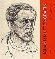 Johann Mutter (1902-1974): Grafik