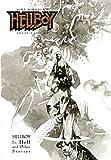 Mike Mignola's Hellboy Artist's Edition (Artist Edition)