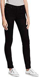 Calvin Klein Jeans Women's Ultimate Skinny Jeans Denim Pants