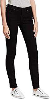 Best calvin klein jeans ultimate skinny jeans black wash Reviews
