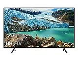 "Samsung 43RU7100 43"" flat 4k TV"