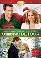 Christmas Detour / [DVD] [Import]