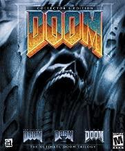 Doom Collector's Bundle - PC